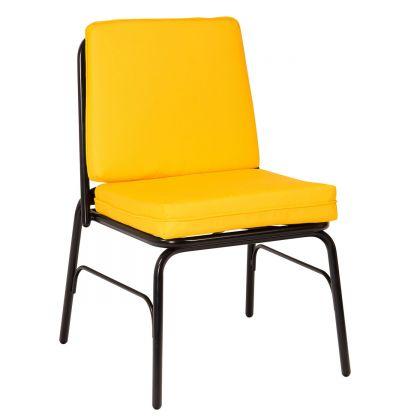 Fairy Tale Side Chair by Stori Modern