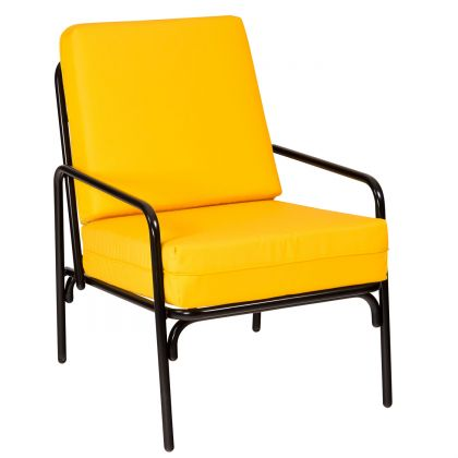 Fairy Tale Lounge Chair by Stori Modern