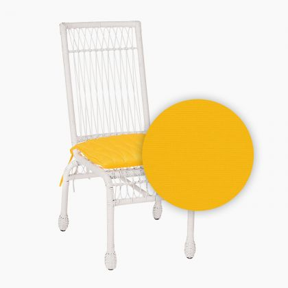 Memoir Dining Chair Replacement Cushion