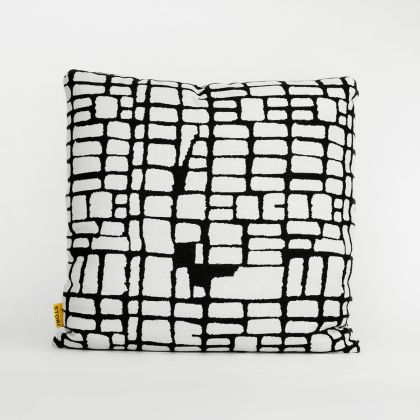 Savannah Outdoor Throw Pillows