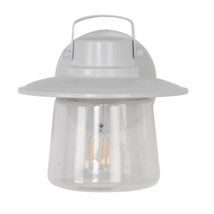 841926106175 Marker Small Outdoor Lantern