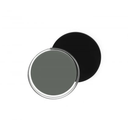 Stori Mouse Gray Touch-Up Paint