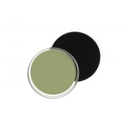 Mint Touch-Up Paint