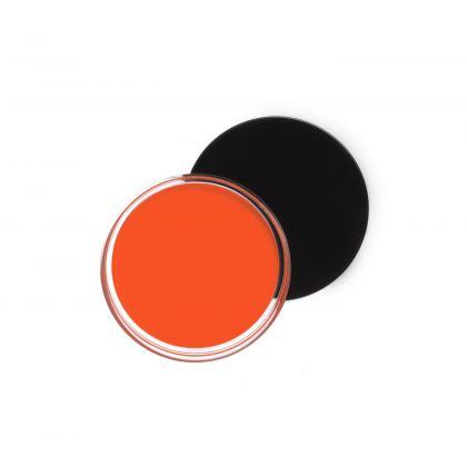Stori Orange Touch-up Paint