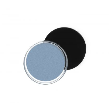 Pearl Blue Touch-Up Paint