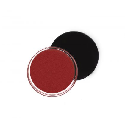 Pearl Red Touch-Up Paint