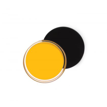 Touch-up Paint - Yellow