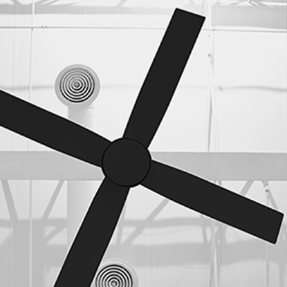 stori modern epilogue outdoor ceiling fan