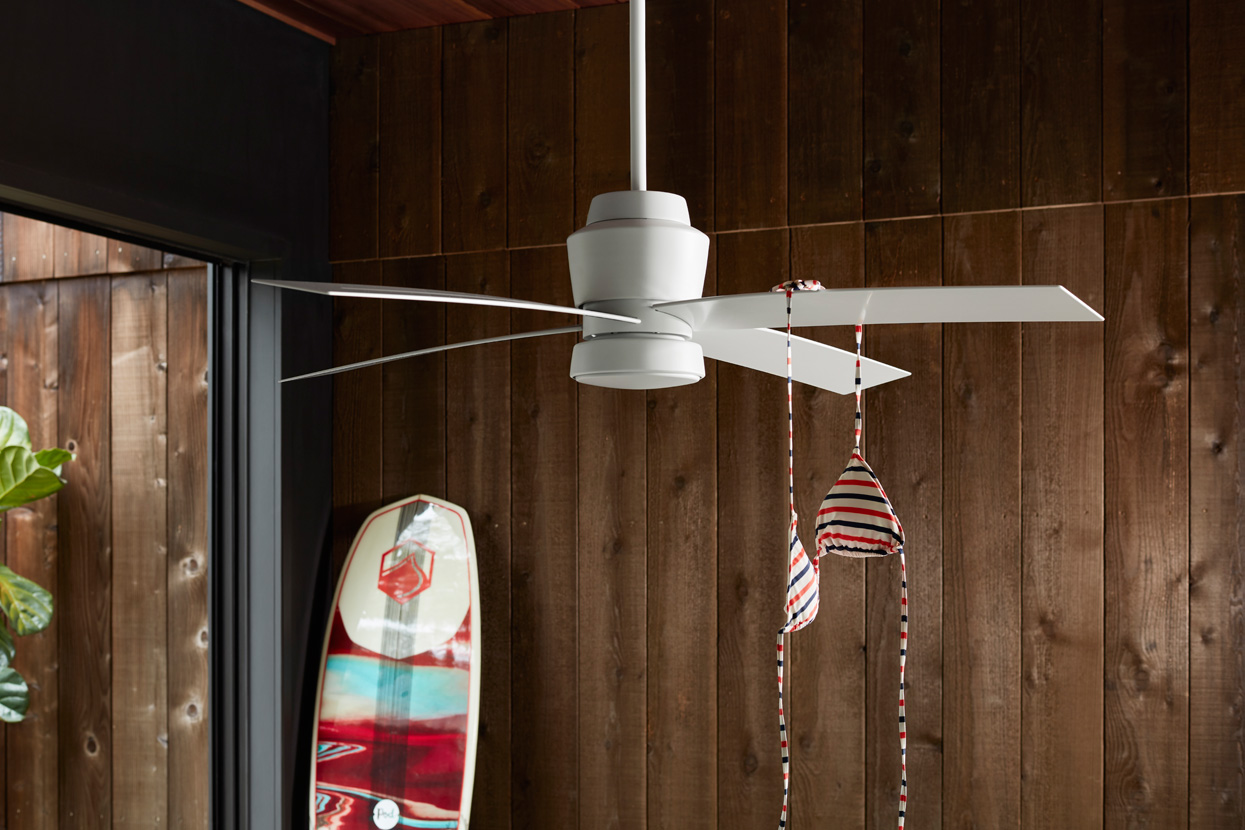 stori modern prologue outdoor wet-rated ceiling fan