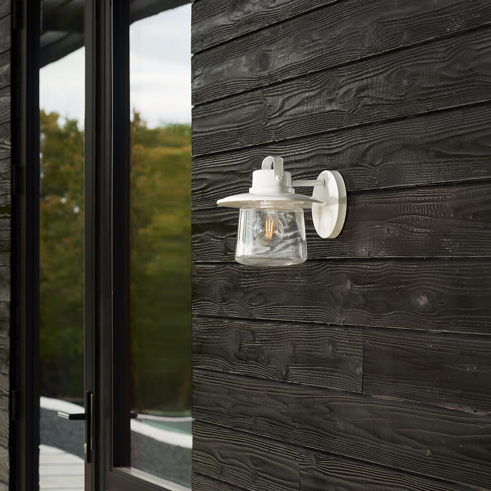 Stori Modern Marker Outdoor Lighting