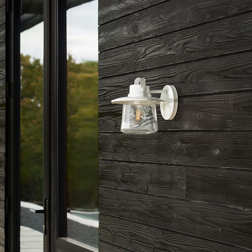 Stori Modern Marker lighting