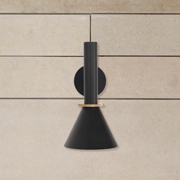 stori modern quill indoor lighting