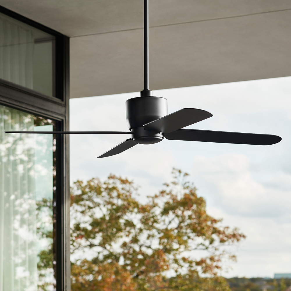 stori modern epilogue outdoor ceiling fan