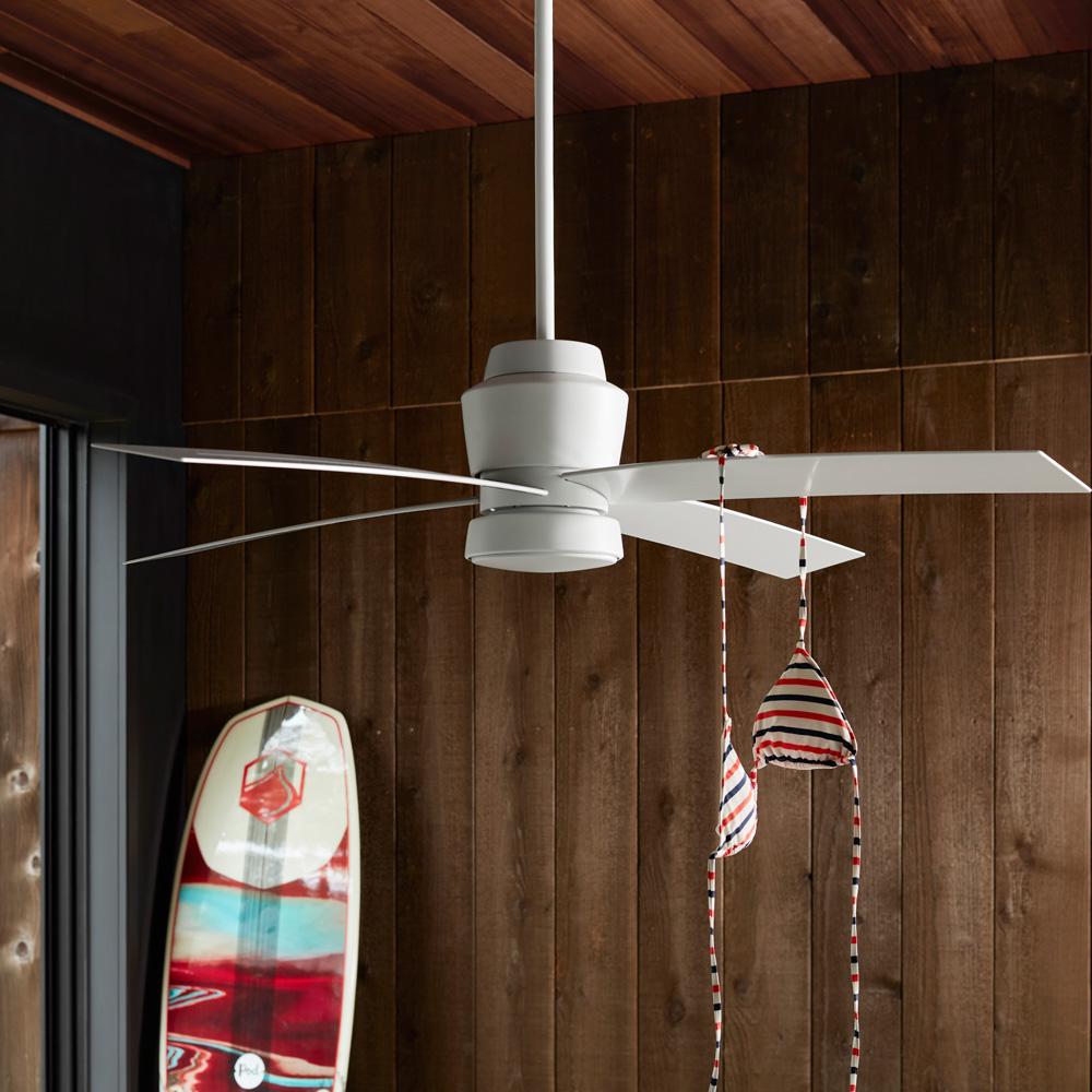 stori modern dialogue outdoor ceiling fan