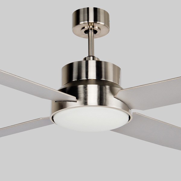 Epilogue Outdoor Ceiling Fan