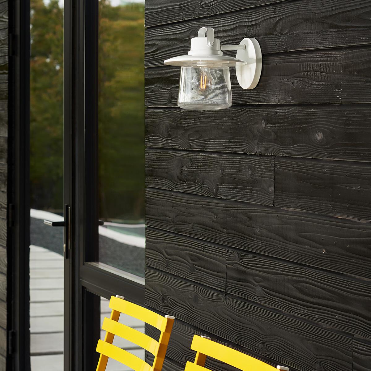 stori modern outdoor lighting