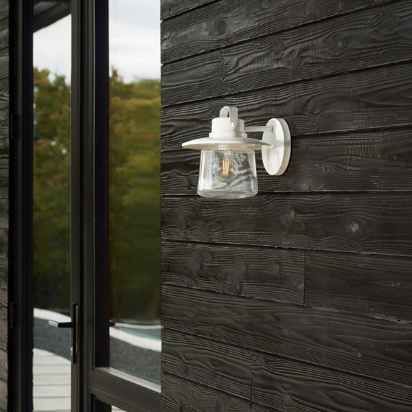 stori modern outdoor lighting
