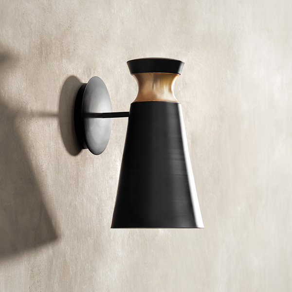 stori modern indoor lighting