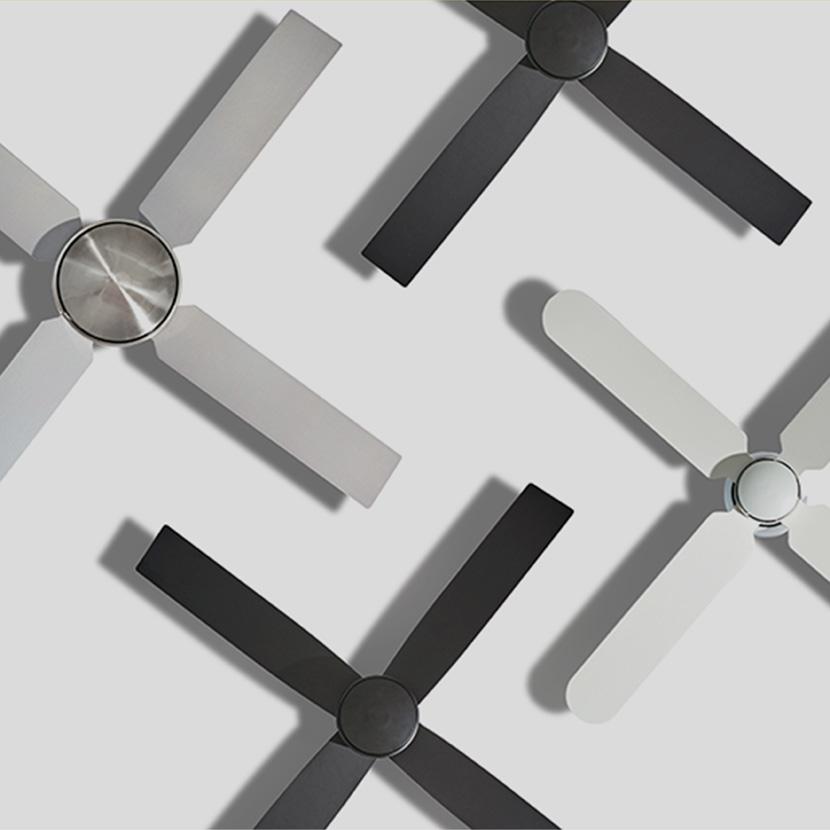 stori modern outdoor ceiling fan