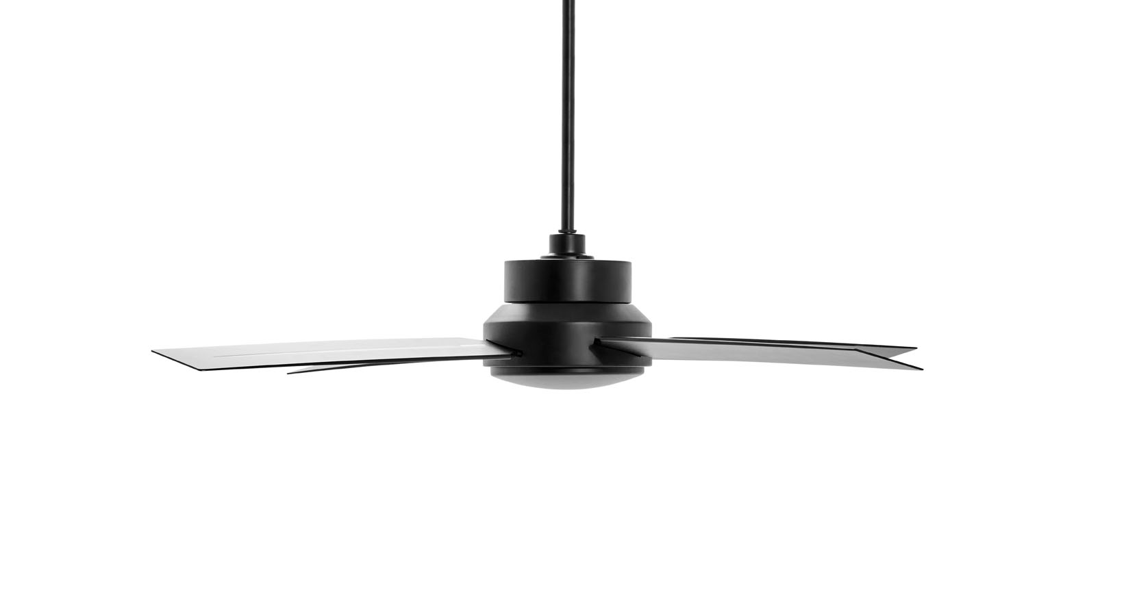 The Dialogue Outdoor Ceiling Fan