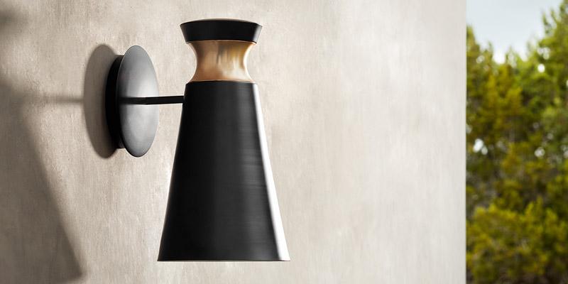 stori modern indoor lighting