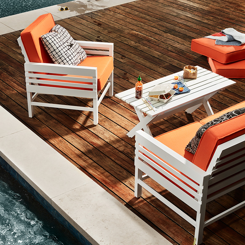 stori modern graphic patio lounge furniture